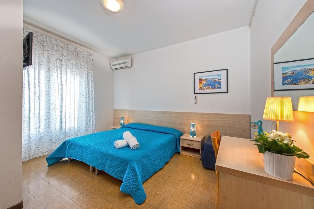 Riccione Hotel 1 stella