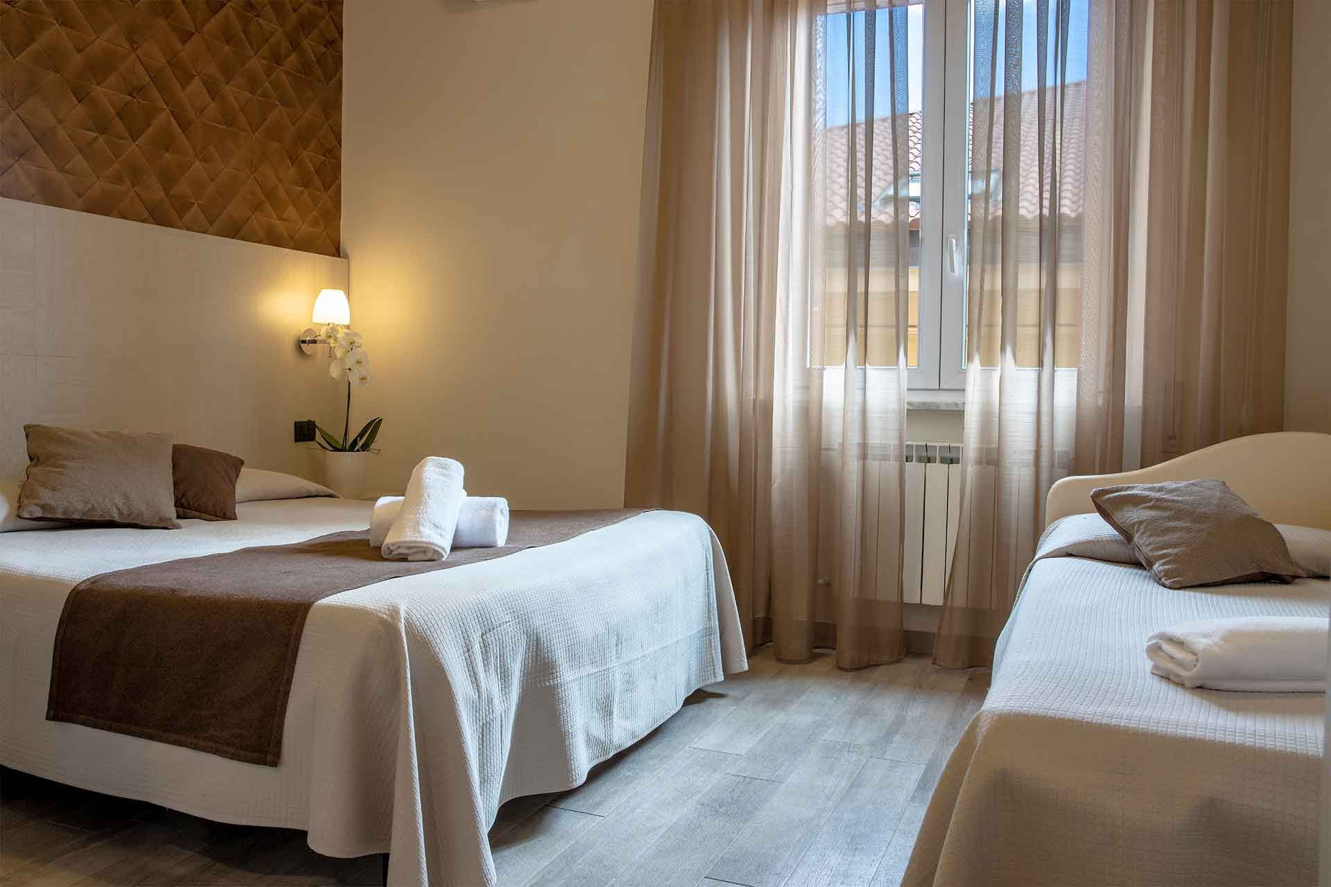 Riccione Hotel 3 stelle 3