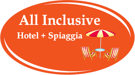 Riccione vacanze all inclusive