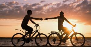 riccione vacanze riccione biciclette