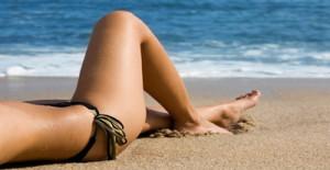 riccione abbronzature riccione vacanze riccione offerta