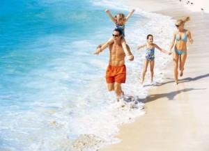 vacanze riccione family