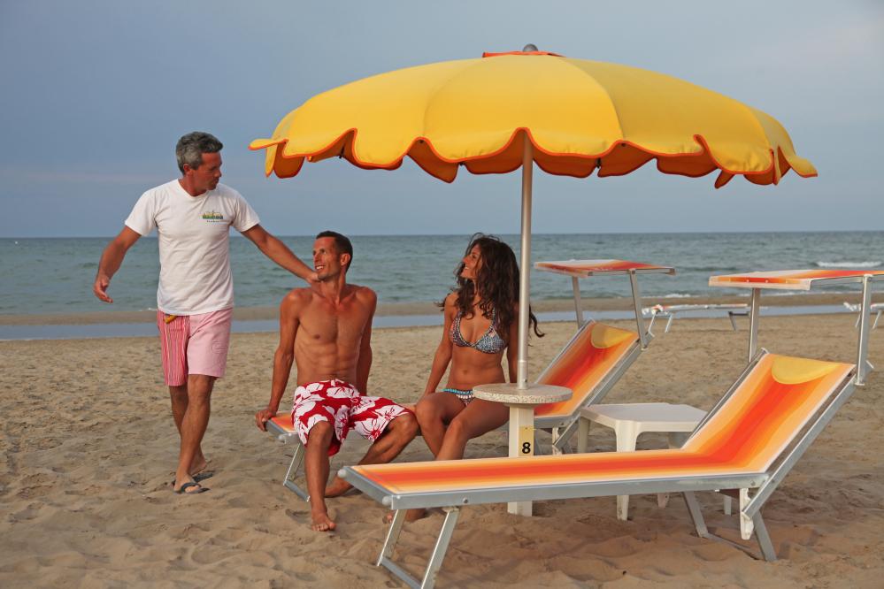 riccione vacanze riccione spiaggia