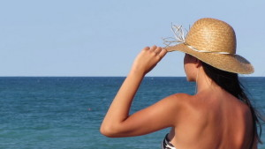 Riccione vacanze