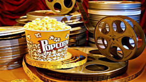 cinema-aperto-popcorn-2
