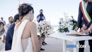 matrimonio-civile-2