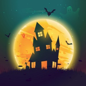 riccione halloween 3