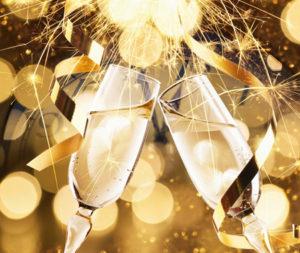 Capodanno a Riccione 2018 - Offerte Lastminute a Riccione - Hotel Ambassador