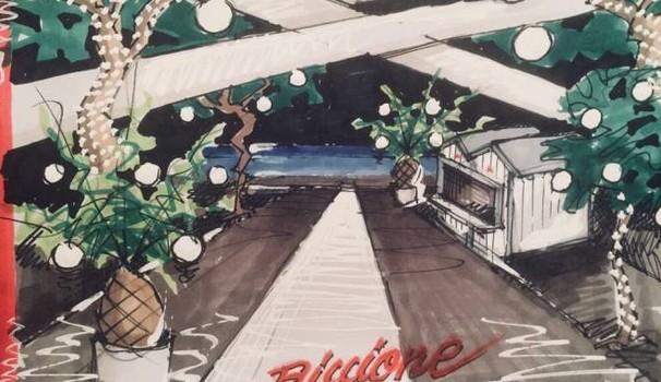 Riccione Ice Carpet, tutti gli appuntamenti del Natale • Newsrimini.it