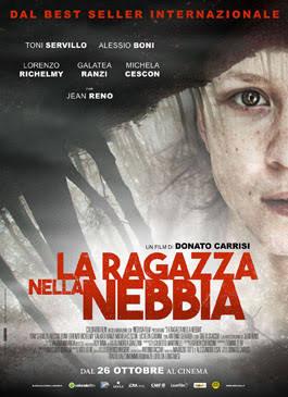 Cinema d'autore a Riccione