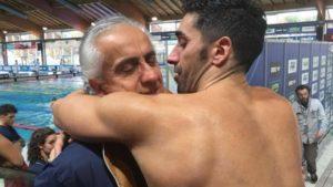 Nuoto - Assoluti Invernali Riccione: l'addio di Magnini, il 100 della Pellegrini | VAVEL.com