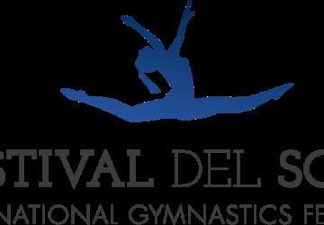 Festival del Sole, Riccione diventa palcoscenico di splendide esibizioni di ginnaste da tutto il mondo
