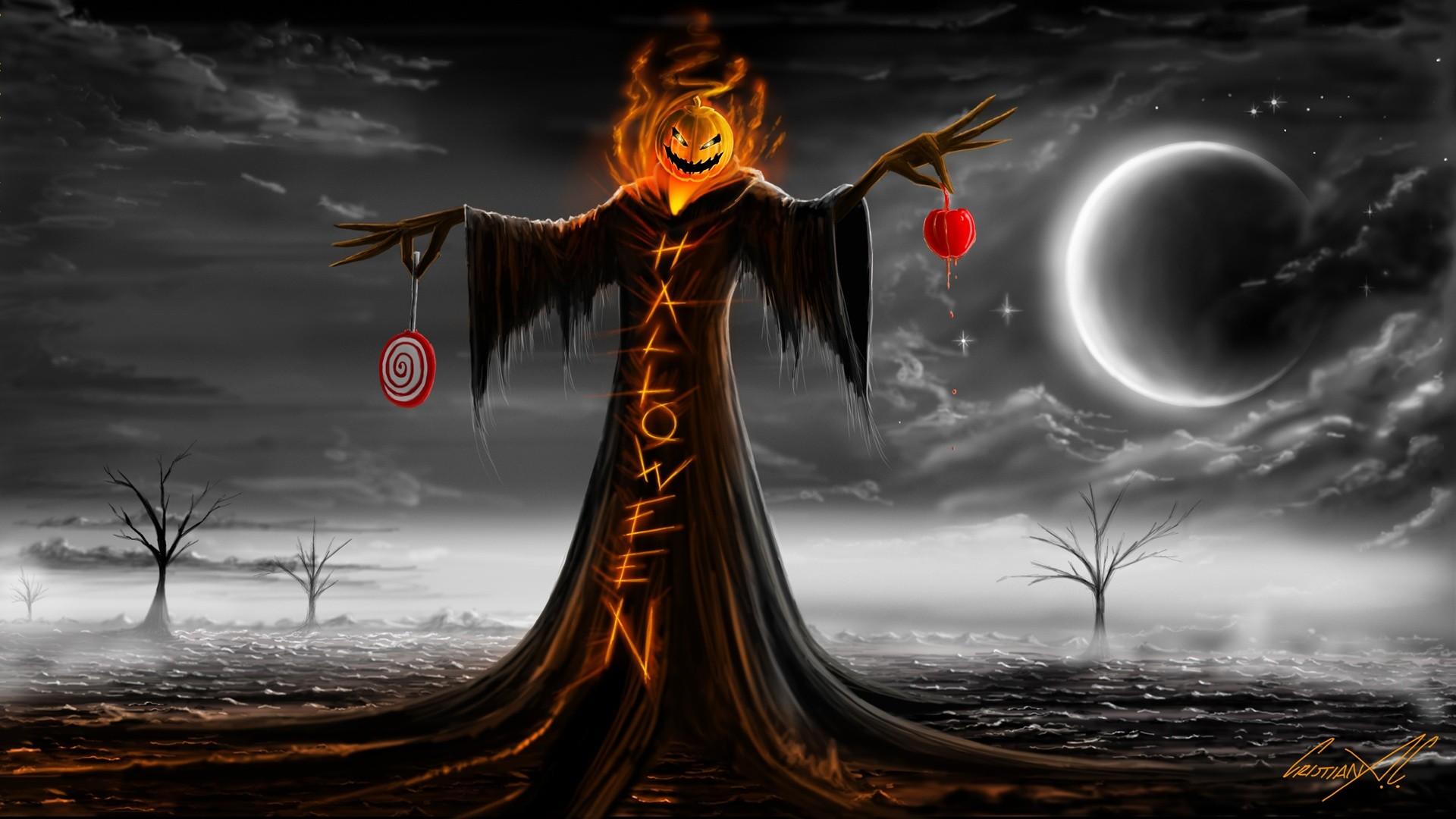 Autunno Riccione Halloween