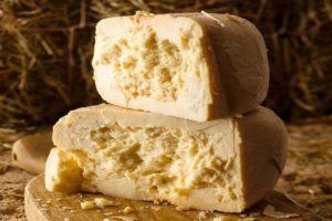 Week-end del 16, 17 e 18 novembre: formaggio di fossa, tartufo e cioccolato