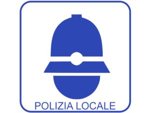 Riccione, Polizia Locale e Carabinieri al setaccio degli edifici abbandonati -