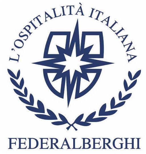 Covid19: Domande frequenti sulle disposizioni per il territorio della provincia di Rimini - Federalberghi Riccione