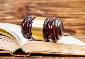 . Occorre rispettare i decreti del governo o l'ordinanza regionale? Le opinioni di avvocati e Prefettura – Chiamamicitta