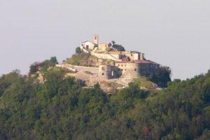 borgo torriana