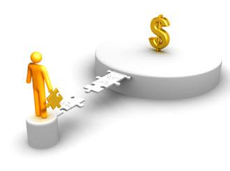 Manuale sugli incentivi per la riqualificazione delle strutture ricettive - ottava edizione - Federalberghi Riccione