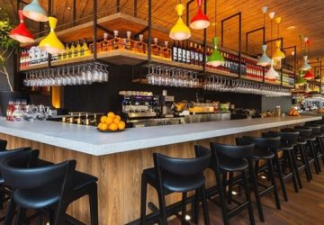 L'Emilia-Romagna si candida per una ripartenza anticipata di bar e ristoranti