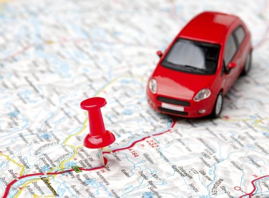 Via libera agli spostamenti tra Emilia-Romagna e Toscana, nei comuni confinanti