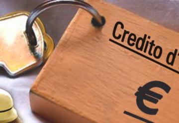 Credito di imposta per attività in locazione o affitto di azienda
