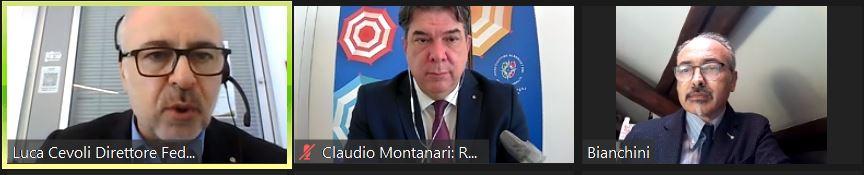 """Dati turistici alberghieri """"Osservatorio Turistico Luigino Montanari"""" • Ma com'è veramente andata l'estate? • Arrivi, presenze, prezzi, fatturati e consumi • Come ha influito il covid nell'estate 2020"""