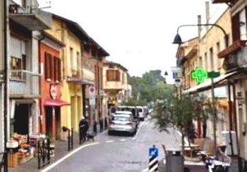 """Riccione, il progetto """"Borgo Antico"""" sostenuto dall'Emilia Romagna"""