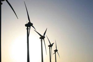 A Riccione categorie e Consiglio uniti: no all'eolico