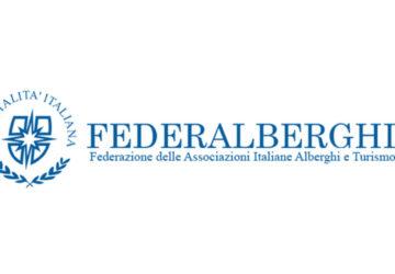 IL SALTO IN LUNGO NEL SETTORE DEL TURISMO: Come affrontare il cambiamento - Federalberghi Riccione