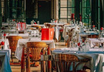 Ristorazione e alberghi. I dati Istat e l'analisi Fipe-Confcommercio