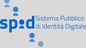 SPID: accesso on-line alla pubblica amministrazione - Federalberghi Riccione