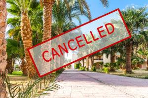 """ANSA/Bocca """"il turismo e' disperato"""" appello a istituzioni Presidente Federalberghi, manca consapevolezza gravita' crisi (di Cinzia Conti)"""