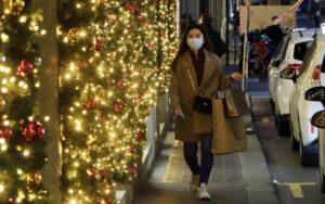 Nuovo Dpcm: dagli hotel alle piste da sci, le restrizioni per Natale e Capodanno