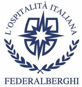 Federalberghi: audizione sul decreto milleproroghe nelle commissioni I e V della Camera.