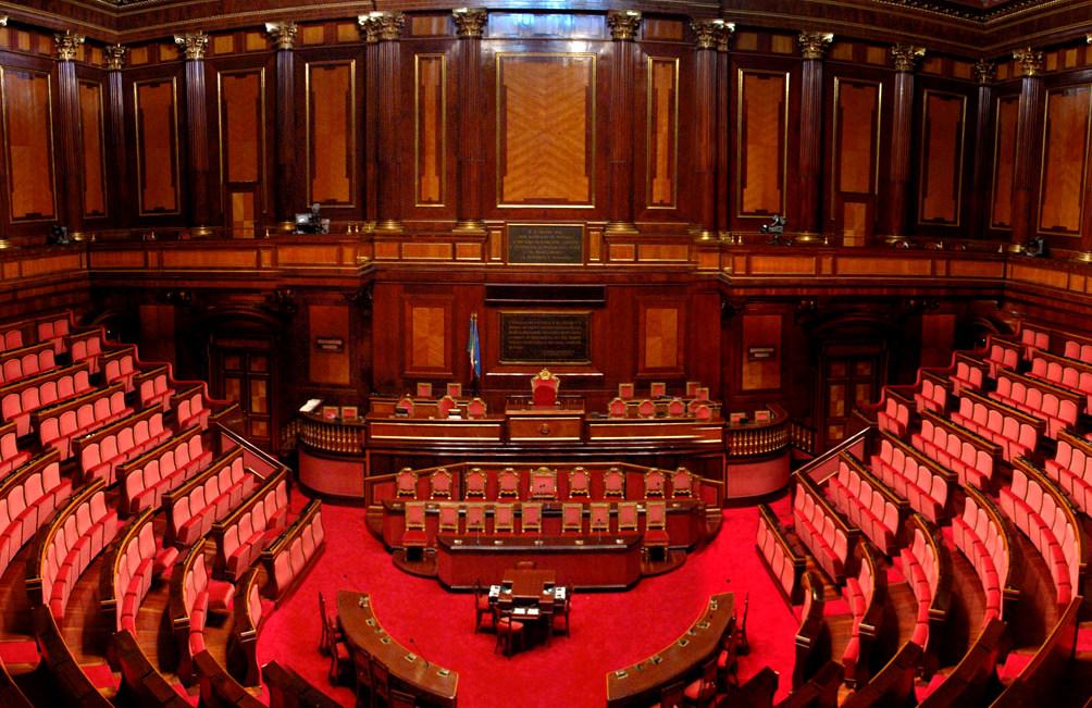 Audizione Federalberghi in commissione attività produttive della Camera