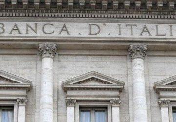 """Bankitalia e la crisi del turismo: """"Forte impatto sul Pil"""""""