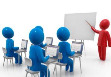 http://www.riccione.se/blog/corso-il-controllo-di-gestione-e-la-pianificazione-economica-in-hotel-federalberghi-riccione-il-blog/