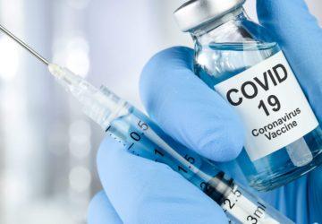 Albergatori Riccione: il prima possibile vaccinazioni ai nostri lavoratori