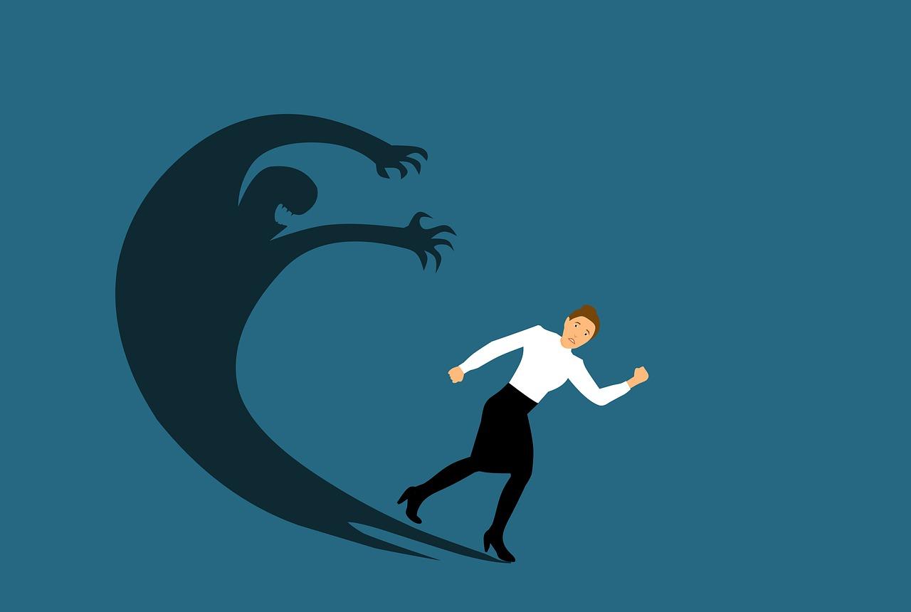 Allarmismo Pandemico.....E' il Momento per alimentare Future Paure???