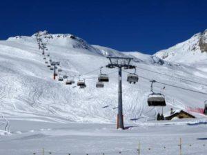 """Federalberghi Riccione: """"Piena solidarietà ai colleghi operatori turistici della montagna"""""""