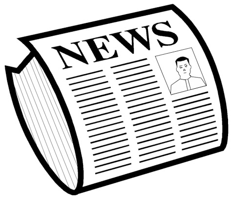 Riccione Notizie-Riccione News