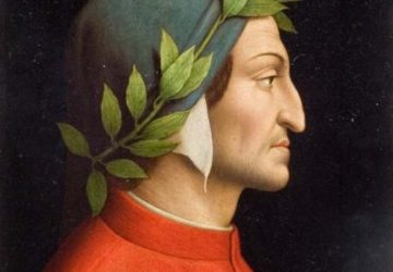 Riccione: la cultura si unisce allo sport per celebrare Dante
