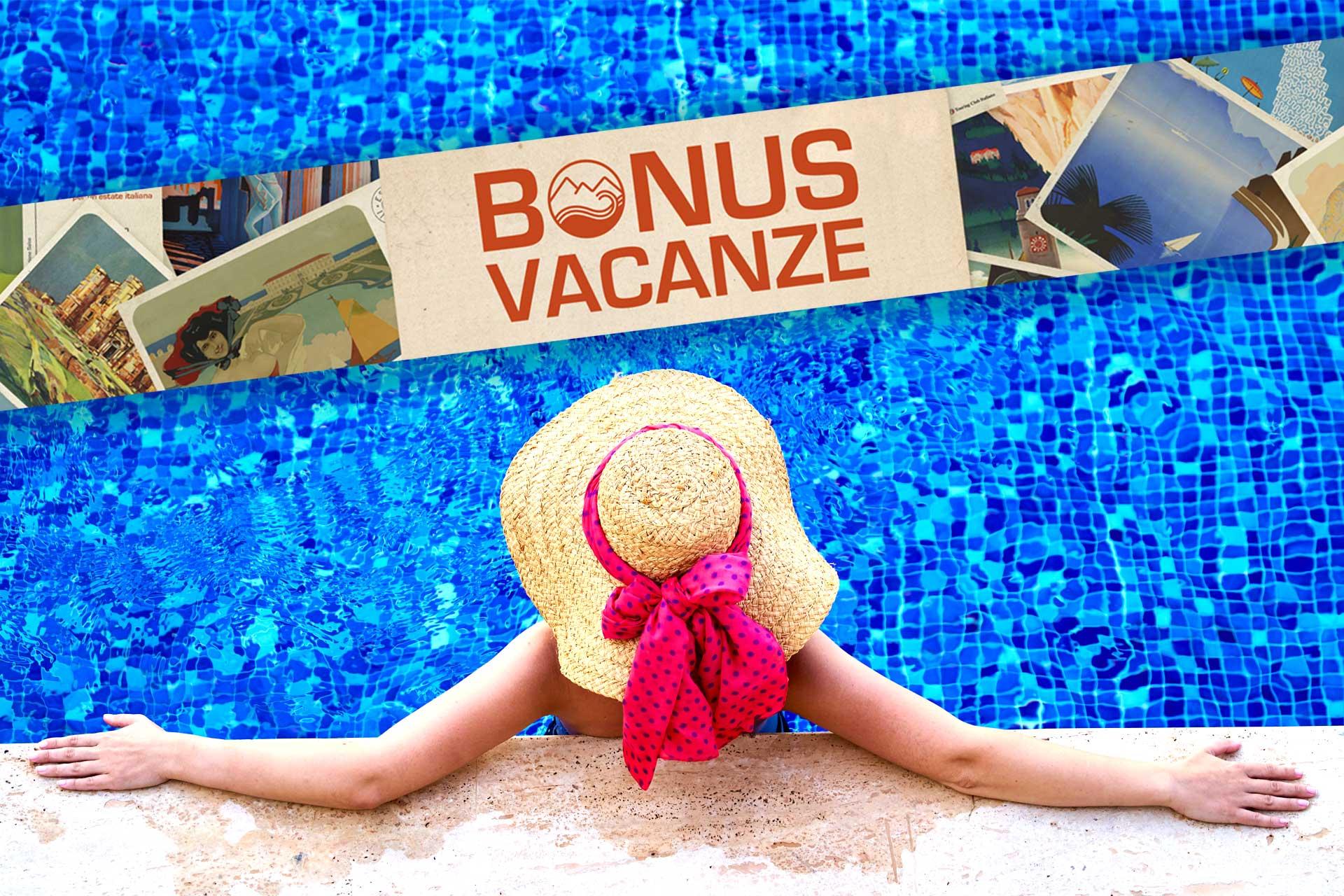 Hotel Bonus Vacanze Riccione