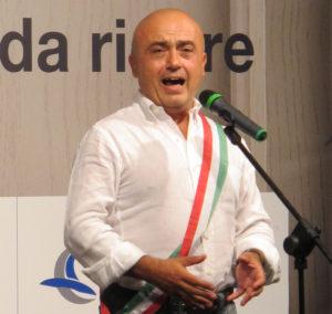 http://www.riccione.se/blog/paolo-cevoli-in-romagnoli-dop-puntata-4-lo-sburone/