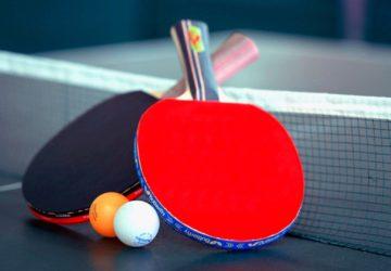 Riccione: Campionati italiani Tennistavolo e Ping Pong Tour 2021