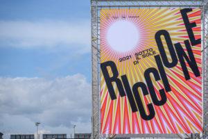 'Sotto il Sole di Riccione', al via nuova campagna comunicazione di Riccione